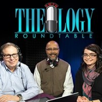 EWTN Theology Roundtable: Being Shepherds like the Good Shepherd