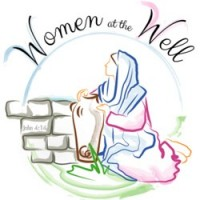 Women at the Well Catholic Women's Conference