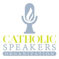 inspireWord Series by CatholicSpeakers.com - Donation Page