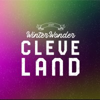 WinterWonderCleveland PREVIEW DAY - 01.12.2019