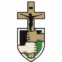 Central Texas Fellowship of Catholic Men
