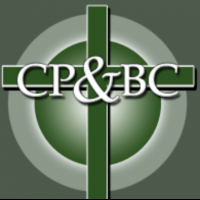 Catholic Professional and Business Club of Fresno