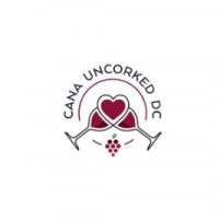 Cana Uncorked DC
