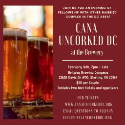 Cana Uncorked DC February 2019.png